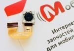 Основная камера для Homtom S12