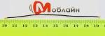Коаксиальный кабель для Homtom S12