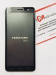 Дисплейный модуль для Homtom S12 (Новый)
