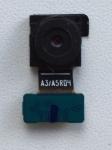 Фронтальная камера A3/A5R04 для Samsung A3