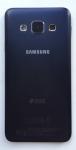 Задняя часть корпуса для Samsung A3