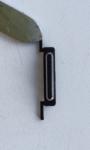 Кнопка включения для Samsung A3