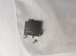 Комплект защиты шлейфов дисплея для iphone 5C
