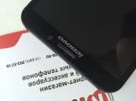 Дисплей в рамке для Lenovo A916 бу
