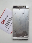 Рамка для дисплея на Lenovo S90