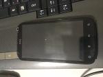 Дисплейный модуль к HTC Sensation XE