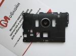 Задняя часть корпуса для Elephone P9000