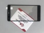 Защитное закаленное стекло для Xiaomi note 4x