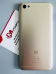 Задняя крышка для Xiaomi Redmi Note 5a