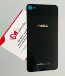Задняя стеклянная крышка для Meizu U20