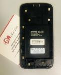 Рамка под дисплей для Lenovo a560