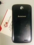 Задняя крышка для Lenovo a560
