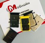 Cardholder для Xiaomi Mi4c