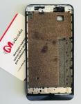 Рамка под дисплей для Asus ZenFone 2