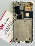 Рамка под дисплей для Lenovo S850
