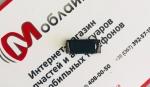 Слуховой динамик для Lenovo A536