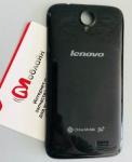 Задняя крышка для Lenovo A388t