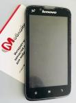 Дисплейный модуль для Lenovo A388t