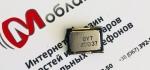 Полифонический динамик для Lenovo a850+