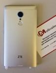 Задняя крышка для ZTE V5 pro (N939ST)