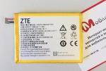 Аккумуляторная батарея (Li3830T43P6h856337) для ZTE V5 pro (N939ST)