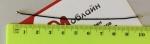 Коаксиальный кабель для ZTE V5 pro (N939ST)