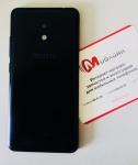 Задняя крышка для Meizu M5C