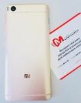 Задняя крышка для Xiaomi Mi5s