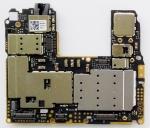 Материнская плата Lenovo X3 (X3a40) (новая)