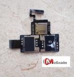 Cardholder для HTC Desire V (T328w)