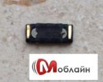 Слуховой динамик (спикер) для HTC Desire C (PL01100)