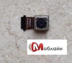 Основная камера для HTC Desire V (T328w)