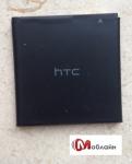 Аккумулятор для HTC Desire V (T328w)