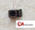 Основная камера для THL 4400