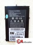 Аккумулятор для THL 4400