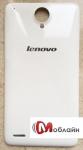 Задняя крышка к Lenovo S890 white