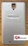 Задняя крышка для Lenovo S898t