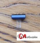 Закрывашка usb для lenovo p780