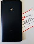 Задняя крышка для Xiaomi Mi Max 2