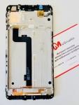 Пластиковая основа для Xiaomi Mi Max 2