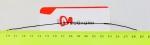 Коаксиальный кабель  для Xiaomi Mi Max 2