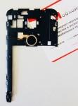 Задняя рамка для Lg Nexus 5x