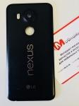 Задняя крышка для Lg Nexus 5x
