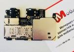 Материнская плата для Xiaomi Redmi Note 5a Prime (3/32)