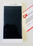 Дисплейный модуль для Xiaomi Redmi Note 5a Prime