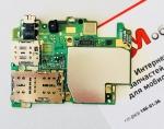 Материнская плата для Xiaomi Redmi 5a (2/16)