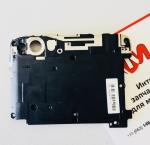 Задняя пластиковая рамка для Xiaomi Redmi 5a