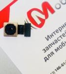 Основная камера для Huawei Y6 Pro Acsend