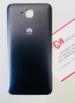 Задняя крышка для Huawei Y6 Pro Ascend