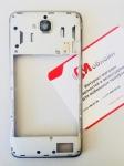 Задняя рамка для Huawei Y6 Pro Ascend